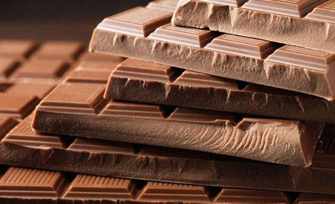 chocolate_cortada-672xXx80