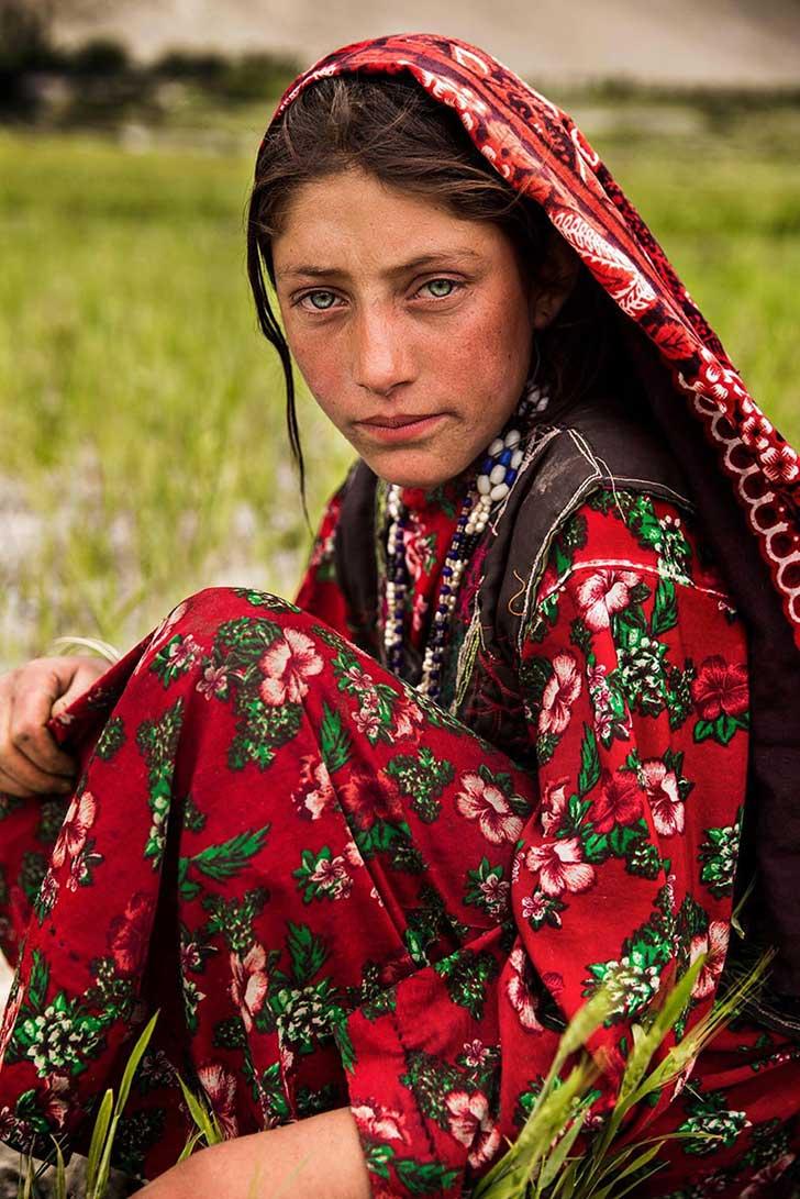 corredorwakhan-afgan