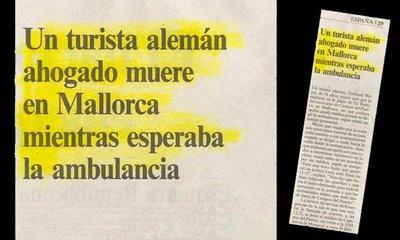 cronica_08