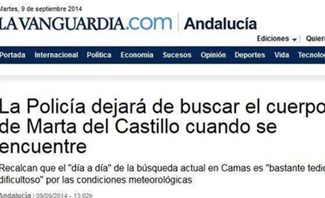 cuerpo_marta_castillo-672xXx80