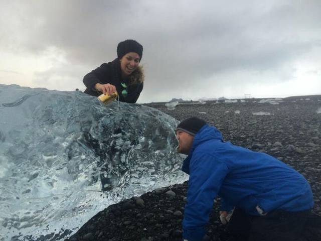 daily_picdump_2021_640_02