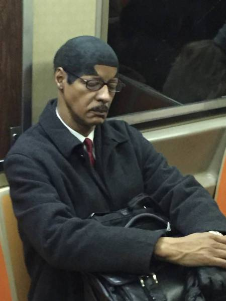 daily_picdump_2021_640_04