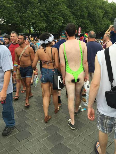 daily_picdump_2021_640_05