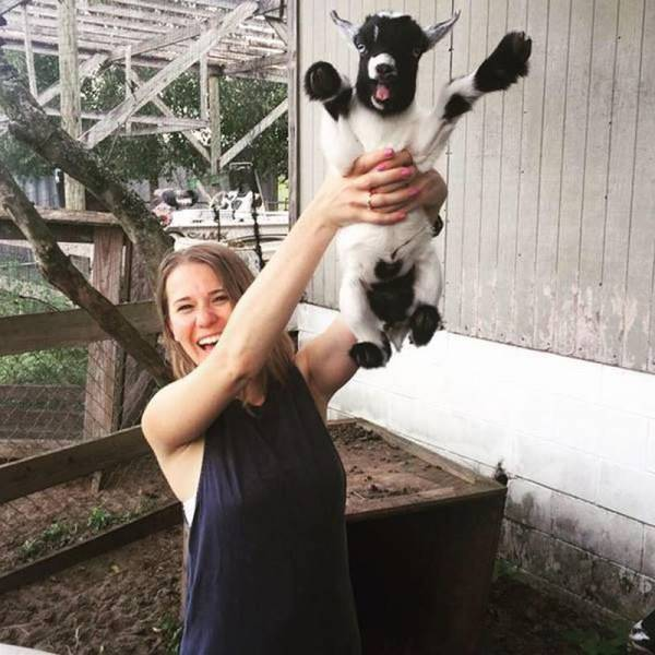 daily_picdump_2021_640_16