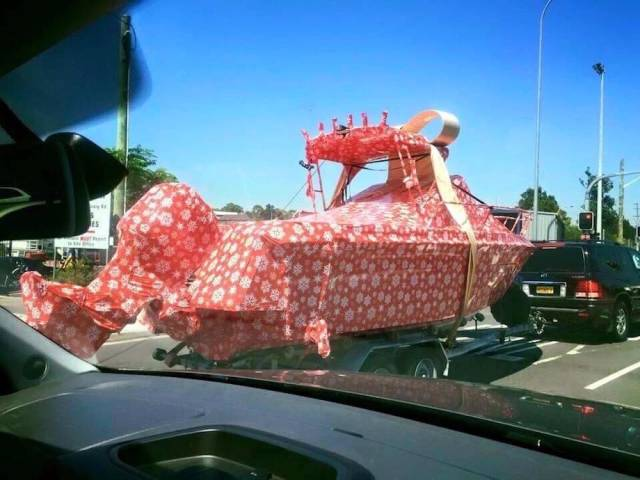 daily_picdump_2021_640_19