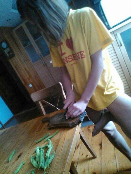 daily_picdump_2021_640_28