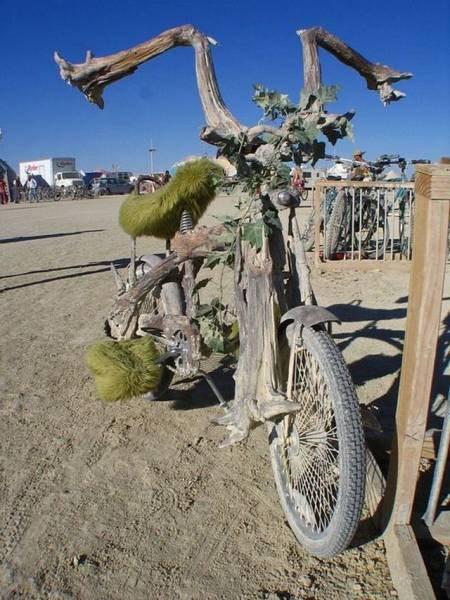 daily_picdump_2021_640_35
