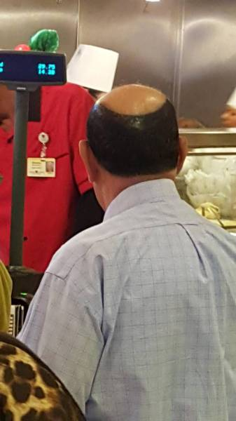 daily_picdump_2021_640_44