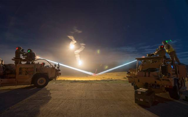 daily_picdump_2021_640_45