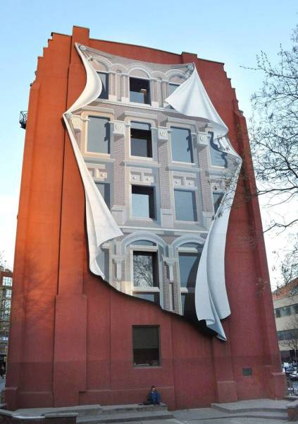 daily_picdump_2021_640_56