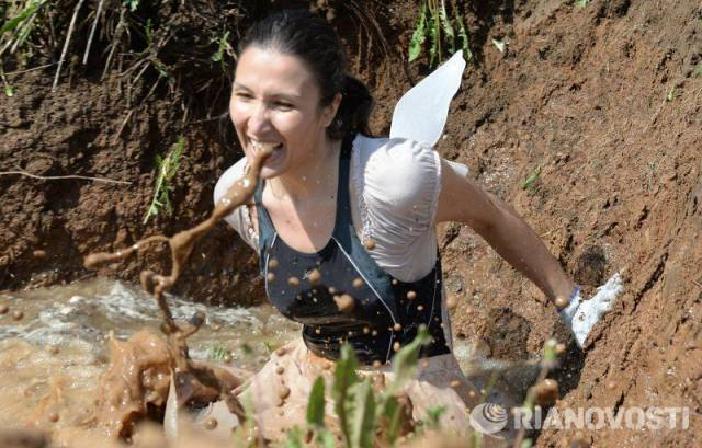 daily_picdump_2021_640_68