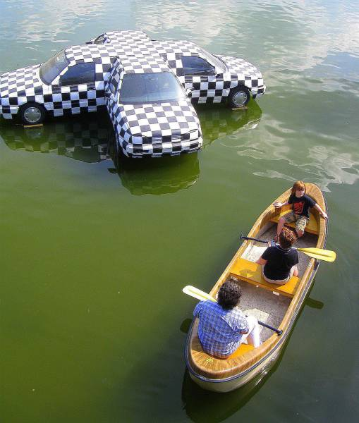 daily_picdump_2021_640_69