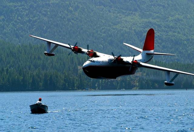 daily_picdump_2021_640_72