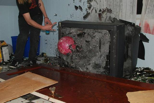 daily_picdump_2021_640_75