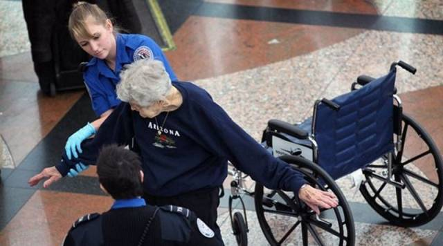 daily_picdump_2021_640_76