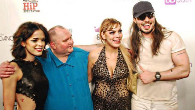 dancing-man-2015-LA-party-source-twitter-user-AndrewWK-642x362