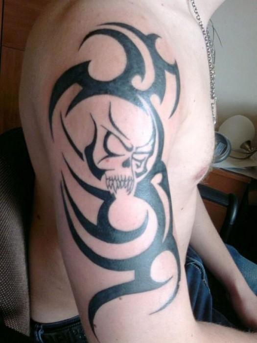 diseno-tatuaje-brazo-209-525x700
