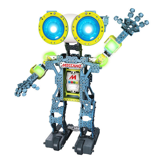 enhanced-buzz-24117-1452545892-12