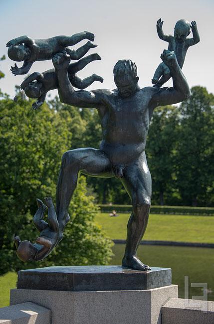 estatua10