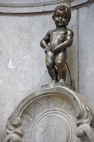 estatua7