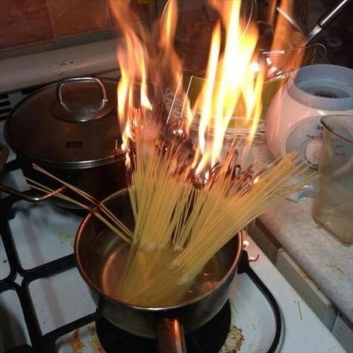fails-cocina-3-500x500