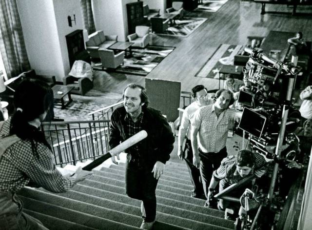 filmmaking_photos_of_some_iconic_movies_640_15