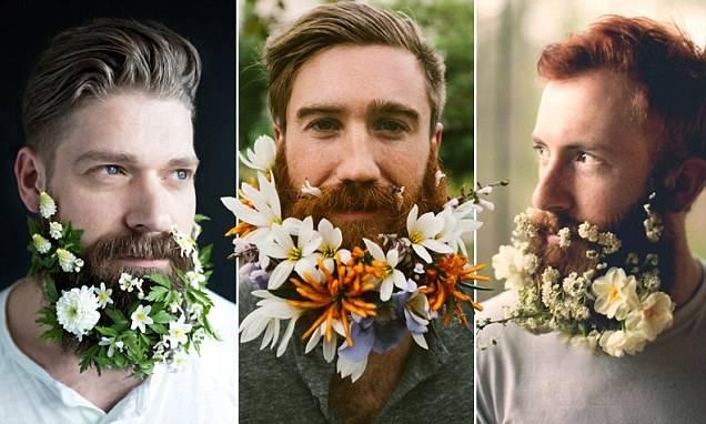 floralbeard