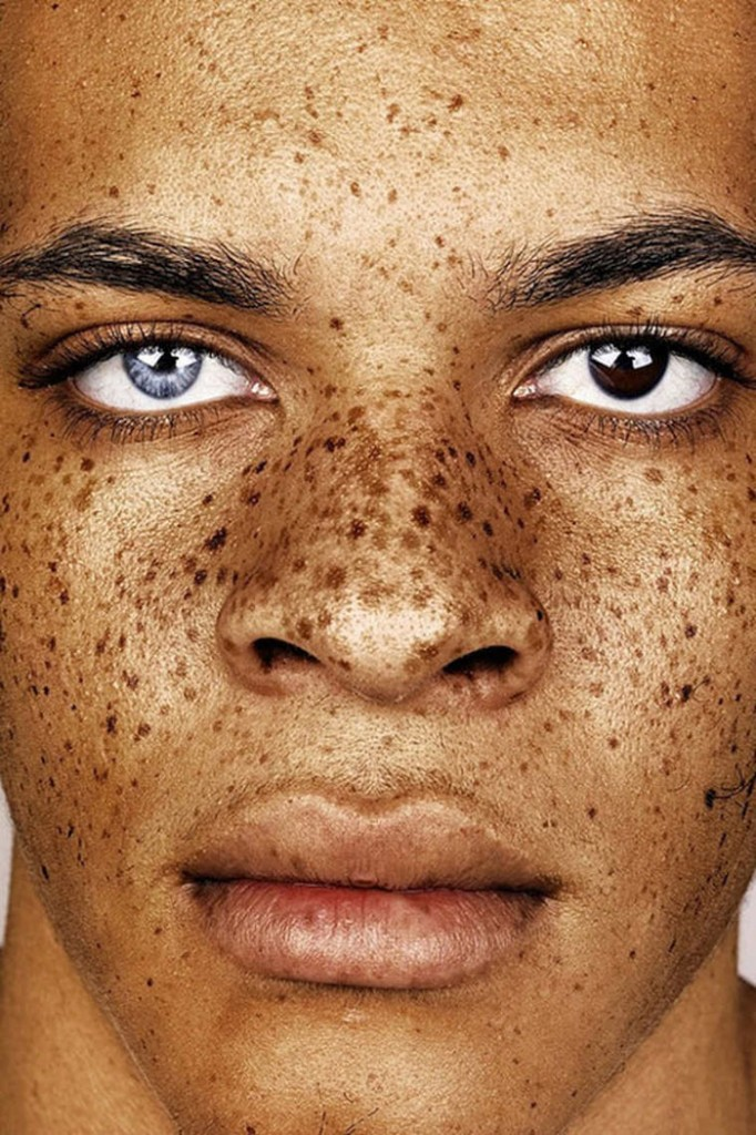 freckles-portrait-photography-brock-elbank-126__700