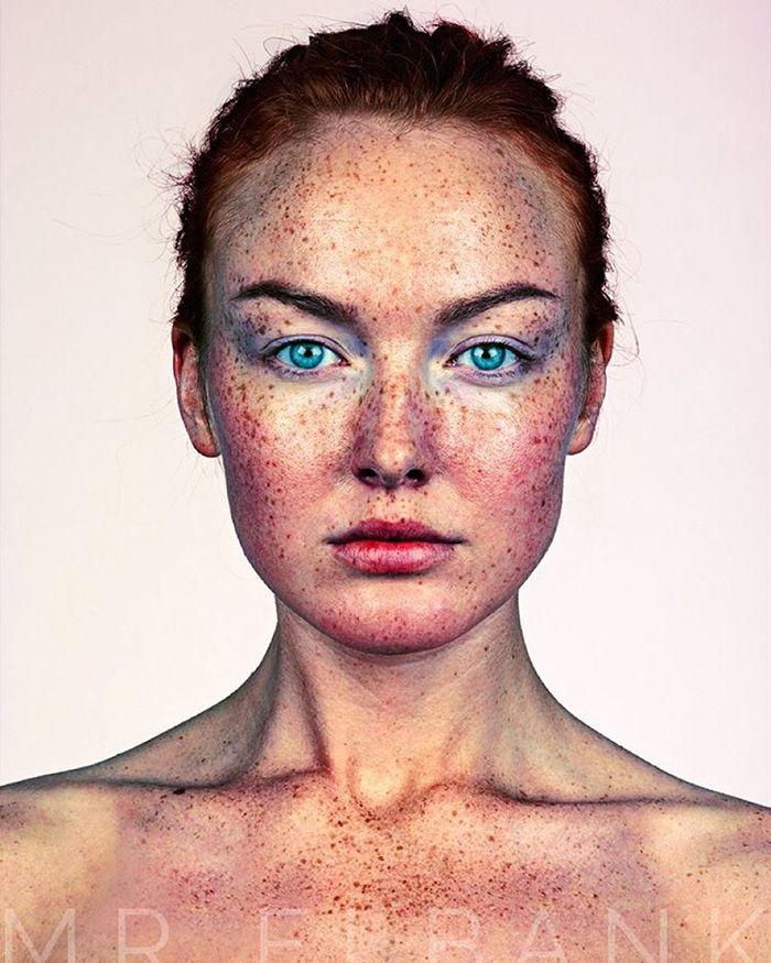 freckles-portrait-photography-brock-elbank-144__700