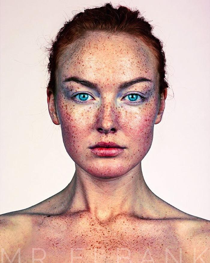 freckles-portrait-photography-brock-elbank-144__700