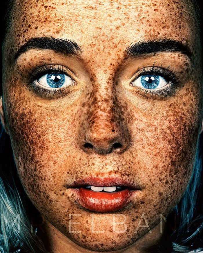 freckles-portrait-photography-brock-elbank-148__700