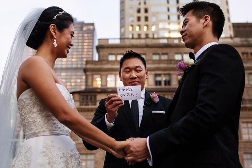 funniest_wedding_photos_of_2015-1