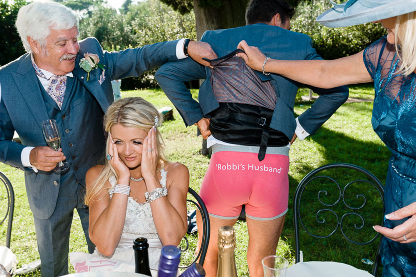 funniest_wedding_photos_of_2015-10