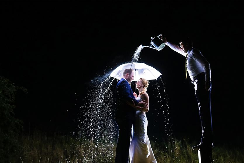 funniest_wedding_photos_of_2015-11