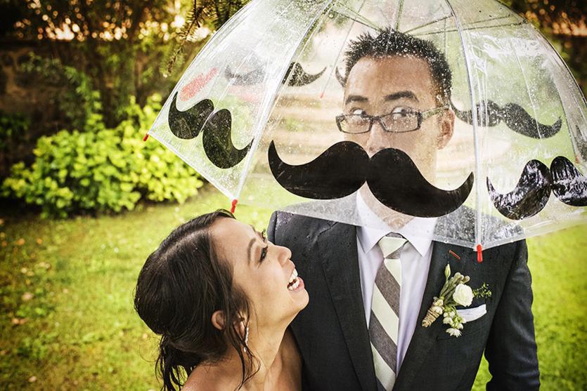 funniest_wedding_photos_of_2015-12