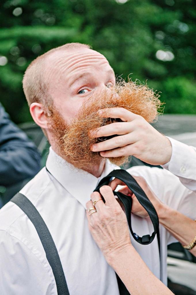 funniest_wedding_photos_of_2015-13-681x1024