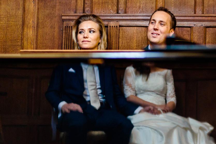 funniest_wedding_photos_of_2015-17