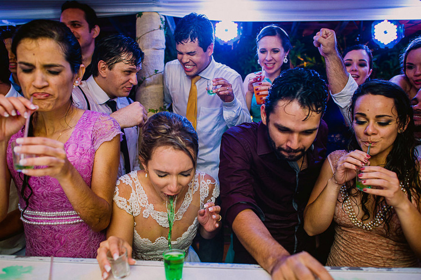 funniest_wedding_photos_of_2015-18