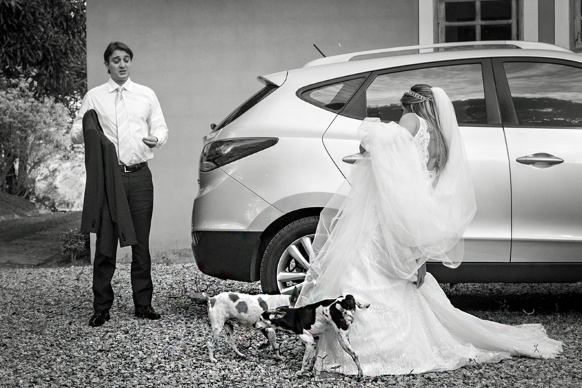 funniest_wedding_photos_of_2015-7