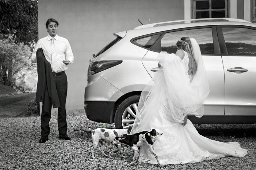 funniest_wedding_photos_of_2015-7