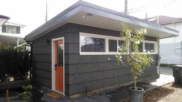 garage-renovado-foto-12