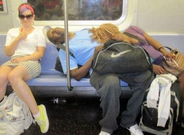 gente-rara-metro14