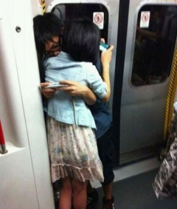 gente-rara-metro17