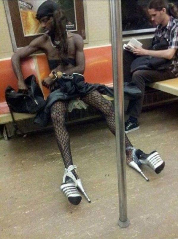 gente-rara-metro21