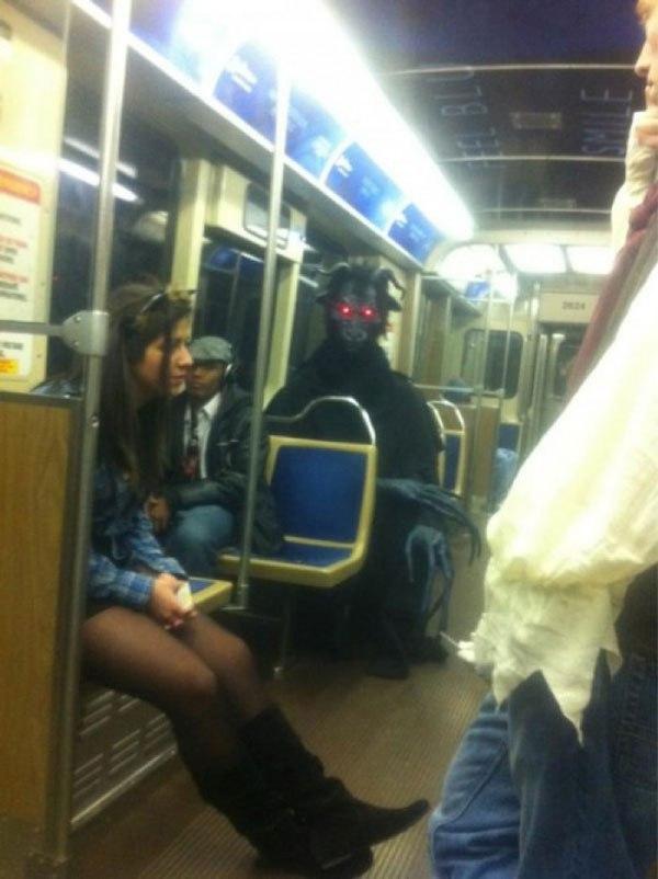 gente-rara-metro4