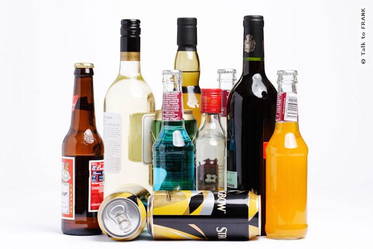 gifs-animados-alcohol-99357