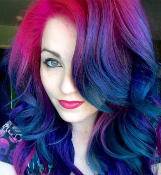 hairstylist_takes_you_behind_the_scenes_of_social_media_selfies_640_03