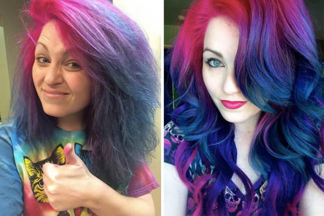 hairstylist_takes_you_behind_the_scenes_of_social_media_selfies_640_04