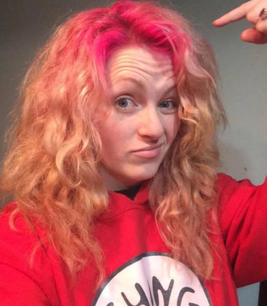 hairstylist_takes_you_behind_the_scenes_of_social_media_selfies_640_05