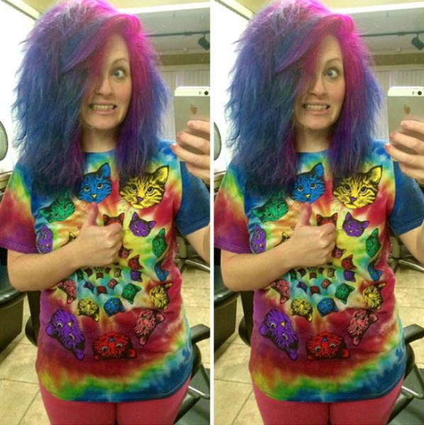 hairstylist_takes_you_behind_the_scenes_of_social_media_selfies_640_06